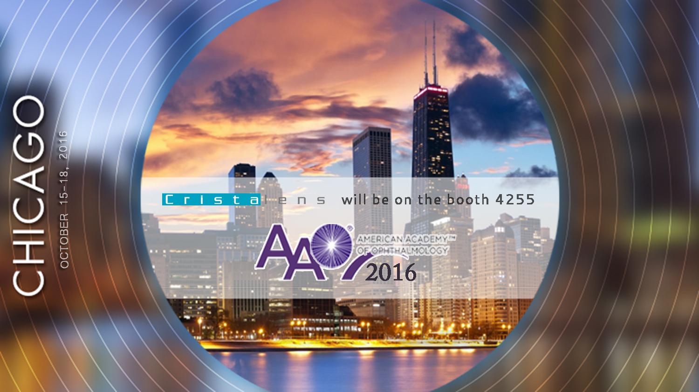AAO Chicago 2016 v2