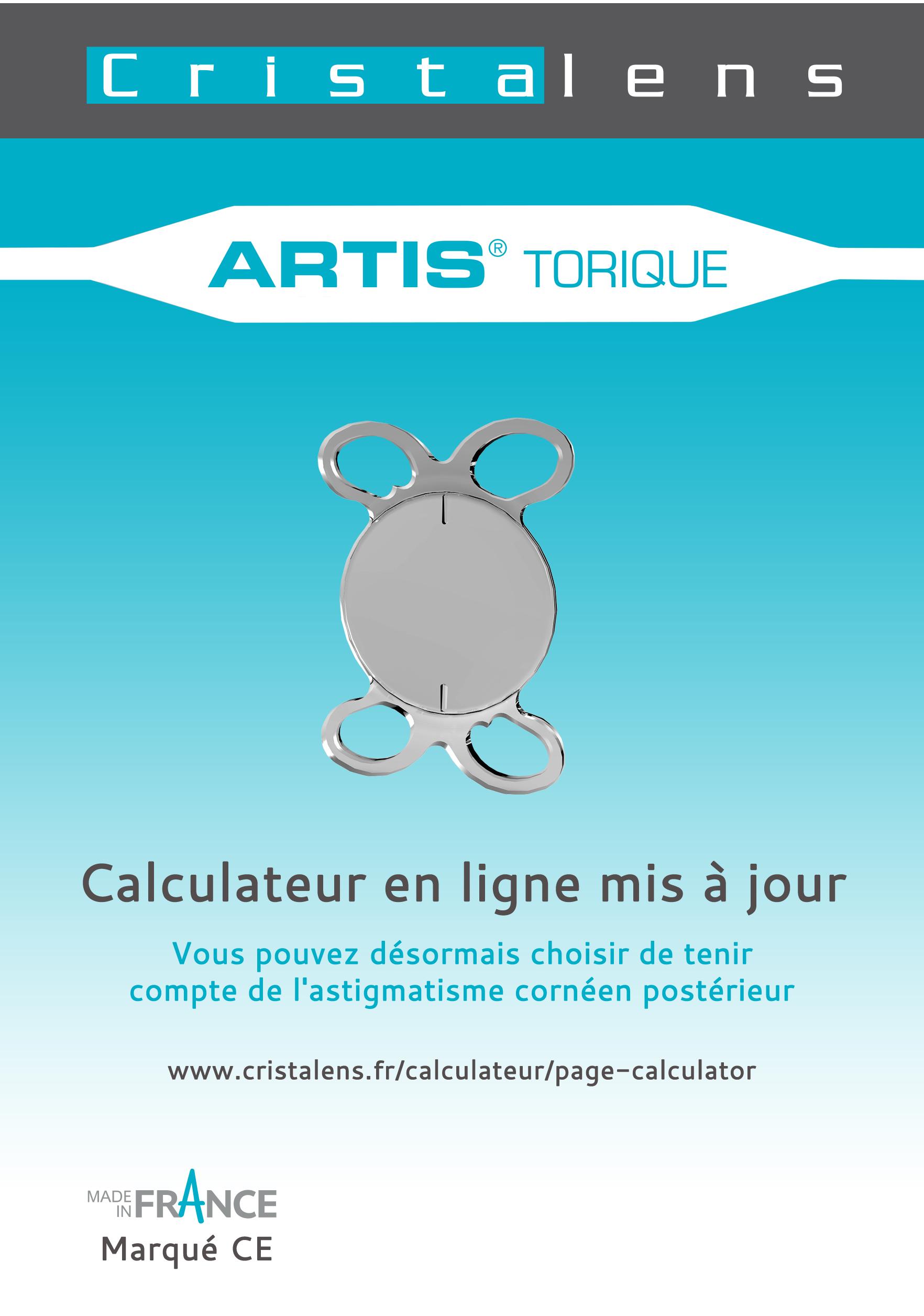 Calculator Torique MAJ FR 14.11.2017