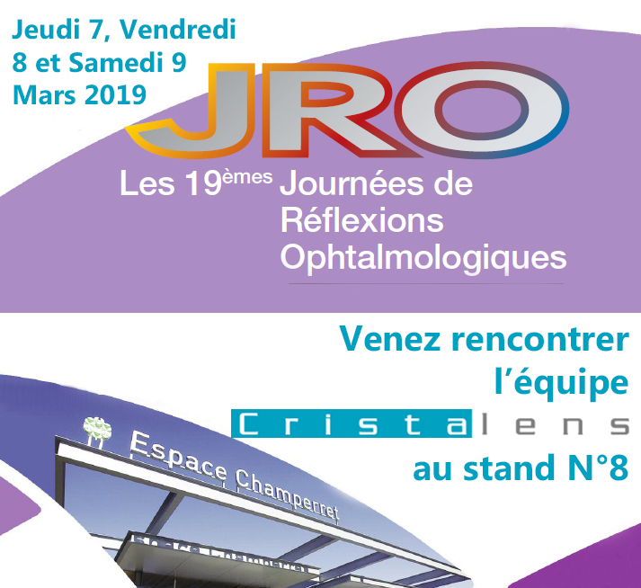 Visuel JRO 2019_V2
